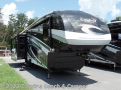New 2016  Forest River Cardinal Estate 3850RL
