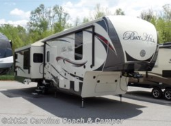 New 2016  EverGreen RV  Bay Hill 340RK by EverGreen RV from Carolina Coach & Marine in Claremont, NC