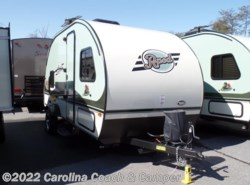 New 2016  Forest River R-Pod RP-182G by Forest River from Carolina Coach & Marine in Claremont, NC