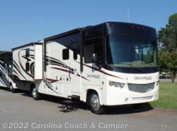 New 2016  Forest River Georgetown 364TS by Forest River from Carolina Coach & Marine in Claremont, NC