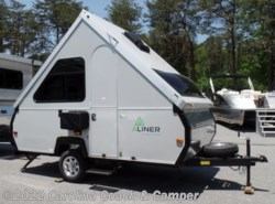 New 2017  Aliner Scout  by Aliner from Carolina Coach & Marine in Claremont, NC
