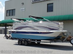 Used 2013  Miscellaneous  Carolina Skiff Fun Chaser 2100 FGP Cruiser  by Miscellaneous from Carolina Coach & Marine in Claremont, NC