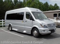 New 2017  Miscellaneous  Midwest Automotive Designs DayCruiser  by Miscellaneous from Carolina Coach & Marine in Claremont, NC