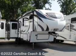 Used 2014 Dutchmen Denali Super Lite 286REX available in Claremont, North Carolina