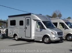 New 2017  Pleasure-Way Plateau XLTD by Pleasure-Way from Carolina Coach & Marine in Claremont, NC