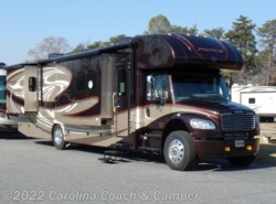 New 2017  Dynamax Corp Force 37TS HD by Dynamax Corp from Carolina Coach & Marine in Claremont, NC