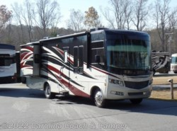 Used 2012  Forest River Georgetown XL 337DS by Forest River from Carolina Coach & Marine in Claremont, NC