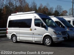 New 2017  Roadtrek  Agile SS by Roadtrek from Carolina Coach & Marine in Claremont, NC