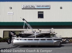 New 2017  Miscellaneous  Apex Marine 816 Sport  by Miscellaneous from Carolina Coach & Marine in Claremont, NC