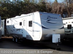 Used 2012  CrossRoads  30KB by CrossRoads from Carolina Coach & Marine in Claremont, NC