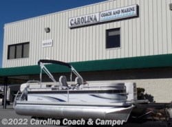 New 2017  Miscellaneous  Apex Marine 821 RLS  by Miscellaneous from Carolina Coach & Marine in Claremont, NC