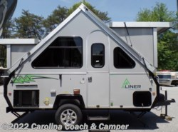 New 2017  Aliner Classic  by Aliner from Carolina Coach & Marine in Claremont, NC