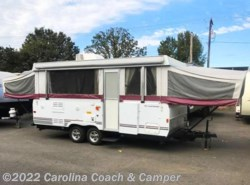 Used 2009 Fleetwood Avalon  available in Claremont, North Carolina