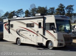 New 2018 Forest River Georgetown 3 Series GT3 30X3 available in Claremont, North Carolina