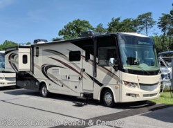 New 2019 Forest River Georgetown 5 Series GT5 31L5 available in Claremont, North Carolina