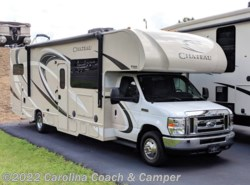 Used 2017 Thor Motor Coach Chateau 31W Ford available in Claremont, North Carolina