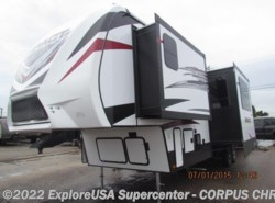 New 2016  Miscellaneous  Impact 311 by Miscellaneous from CCRV, LLC in Corpus Christi, TX