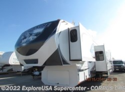 Used 2014  Miscellaneous  Avalanche 360RB by Miscellaneous from CCRV, LLC in Corpus Christi, TX