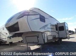 New 2016  Prime Time Crusader 27RK by Prime Time from CCRV, LLC in Corpus Christi, TX