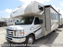 New 2017  Coachmen Leprechaun 319MBF by Coachmen from CCRV, LLC in Corpus Christi, TX