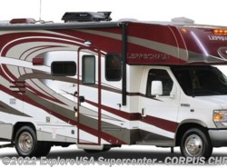 New 2017  Coachmen Leprechaun 310BH by Coachmen from CCRV, LLC in Corpus Christi, TX