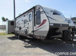 New 2017  Starcraft Autumn Ridge 286KBS by Starcraft from CCRV, LLC in Corpus Christi, TX