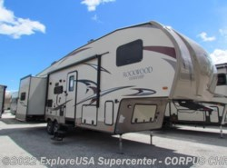 New 2017  Forest River Rockwood 8281WS by Forest River from CCRV, LLC in Corpus Christi, TX