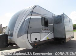 New 2017  Starcraft Launch 299BHS by Starcraft from CCRV, LLC in Corpus Christi, TX