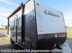 New 2017  Starcraft Launch 17QB by Starcraft from CCRV, LLC in Corpus Christi, TX