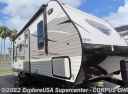 New 2017  Starcraft Autumn Ridge 245DS by Starcraft from CCRV, LLC in Corpus Christi, TX