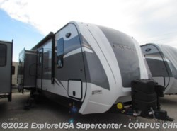 New 2017  Starcraft Launch 26RLDS by Starcraft from CCRV, LLC in Corpus Christi, TX