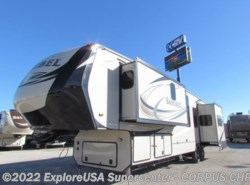 New 2017  Prime Time Sanibel 3751 by Prime Time from CCRV, LLC in Corpus Christi, TX