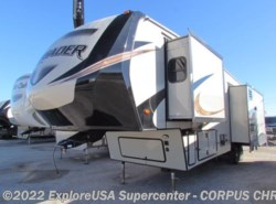 New 2017  Prime Time Crusader 340RST by Prime Time from CCRV, LLC in Corpus Christi, TX