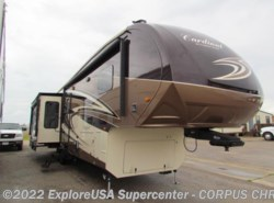 Used 2015  Forest River Cardinal 3850RL by Forest River from CCRV, LLC in Corpus Christi, TX