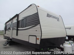 New 2017  Prime Time Avenger 27RKS by Prime Time from CCRV, LLC in Corpus Christi, TX