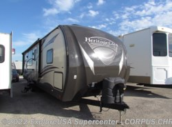 Used 2014  Forest River Wildwood 282RK by Forest River from CCRV, LLC in Corpus Christi, TX