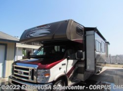 New 2018 Coachmen Leprechaun 319MBF available in Corpus Christi, Texas