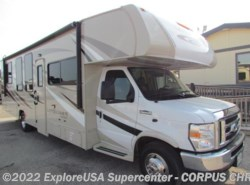 Used 2017 Coachmen Leprechaun 317SA available in Corpus Christi, Texas