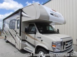 New 2019 Coachmen Leprechaun 311FSF available in Corpus Christi, Texas