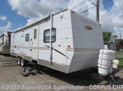 Used 2007 SunnyBrook Sunset Creek 279RB available in Corpus Christi, Texas