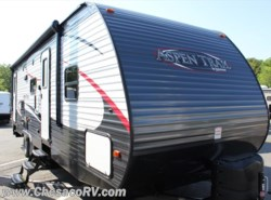 New 2016  Dutchmen Aspen Trail 2810BHS by Dutchmen from Chesaco RV in Joppa, MD