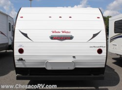 Used 2016  Riverside  RIVERSIDE 177RE by Riverside from Chesaco RV in Joppa, MD