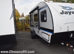 New 2017 Jayco Hummingbird 17RB available in Joppa, Maryland