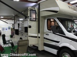 New 2017  Coachmen Prism 2150LE