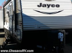 New 2016  Jayco Jay Flight 32TSBH by Jayco from Chesaco RV in Joppa, MD
