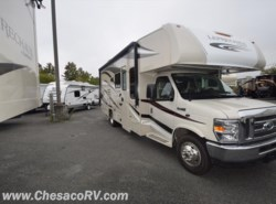 New 2017  Coachmen Leprechaun 240FSF by Coachmen from Chesaco RV in Joppa, MD