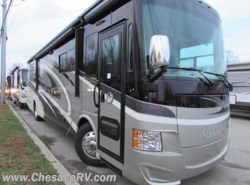 New 2017 Tiffin Allegro Red 37PA available in Joppa, Maryland