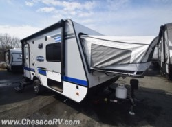 New 2018 Jayco Jay Feather 7 16XRB available in Joppa, Maryland