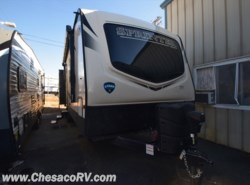 New 2018 Keystone Sprinter Wide Body 319MKS available in Joppa, Maryland