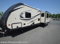 New 2019 Keystone Premier 30RIPR available in Joppa, Maryland